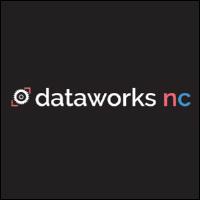 @DataWorks-NC