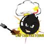 @fourchette-bombe