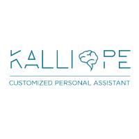 @kalliope-project