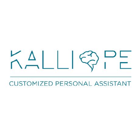 kalliope-project