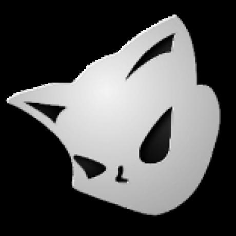 KittyKatt (Brett) / Starred · GitHub