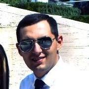 @alkhachatryan
