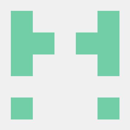 Ross Huggett