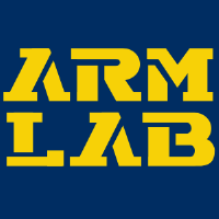 @UM-ARM-Lab