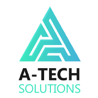 @A-TECHSOLUTIONS