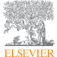 @ElsevierDev