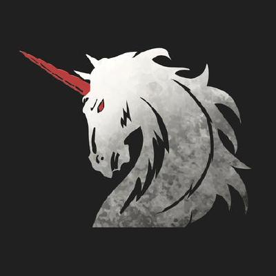 GitHub - CyDefUnicorn/OSCP-Archives: An archive of