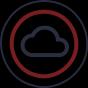 @programar-cloud