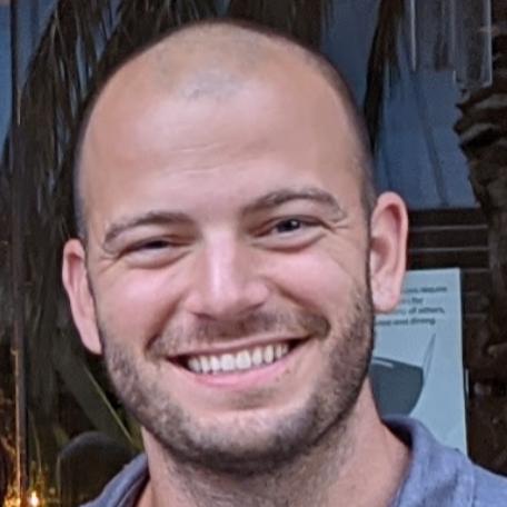 Jason Lutterloh