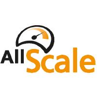 @allscale