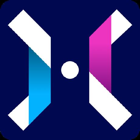 hoxfon/react-native-twilio-programmable-voice React Native