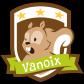 @vanoix