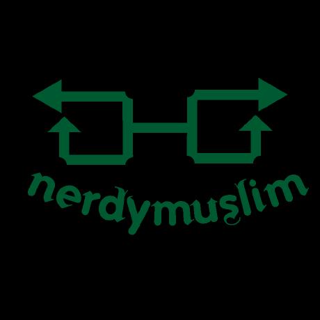 NerdyMuslim