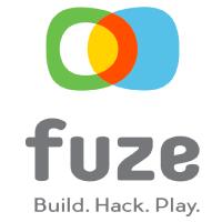 @fuzeplay