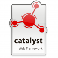 @perl-catalyst