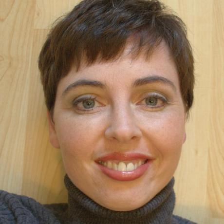 Amy Wallhermfechtel