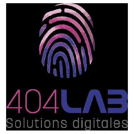 404labfr
