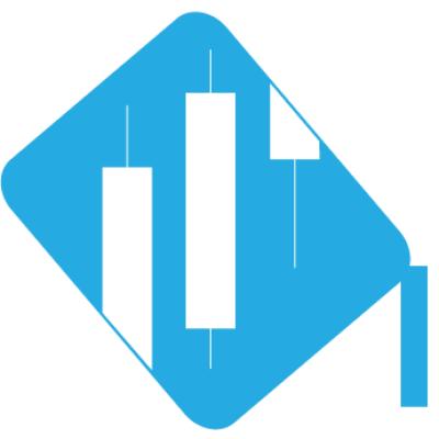 GitHub - icefx/drawprofit: Profit on chart indicator for MetaTrader4
