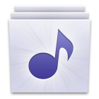 Sonora for Mac