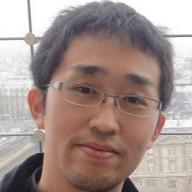 @yusuke84