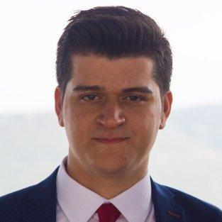 Mehmet Salih Koçak