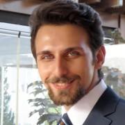 @taherian