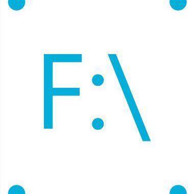 FunctionClub - 由于管理员/组织成员沉迷于学习,本组织所有程序更新维护无限期暂停