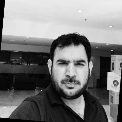 Lynda bootstrap 3 essential training kickass | Download LYNDA Torrents