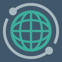 @globalizejs