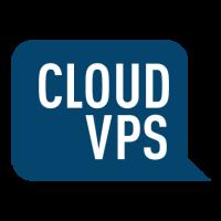 @CloudVPS