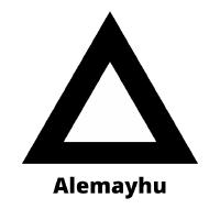 @alemayhu