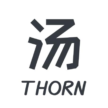 ThornWu