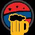 @beer-factory