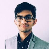 Abhi Patel's avatar