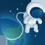 react-cosmos's Avatar Image