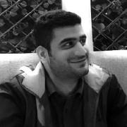 @MohammadaliMirhamed