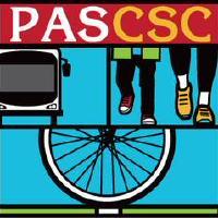 @pas-csc