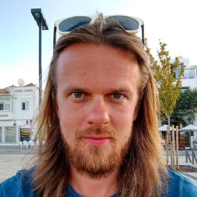 GitHub - Ch00k/ffmpy: Pythonic interface for FFmpeg/FFprobe command line