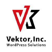 @vektor-inc