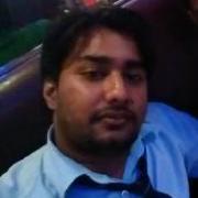 @ershadak