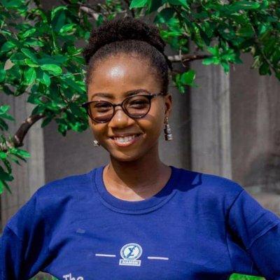 Busola Okeowo