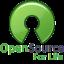 @opensourceforlife