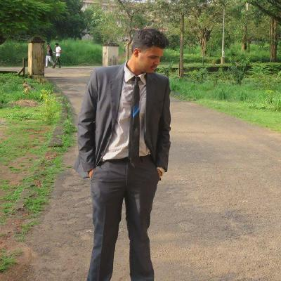 GitHub - SUMUKHA-PK/FQ-PIE-ns-3: Implementation of the FQ