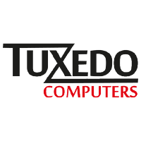 @tuxedocomputers