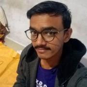 @parmarhardip