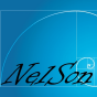 @Nelson-numerical-software