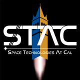 @space-technologies-at-california