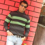 @amitkumar50