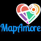 @mapamore