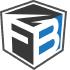 @fuse-box